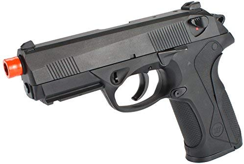 Pistola-Airsoft-WE-Bulldog-GBB-2