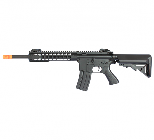 25207658-AIRSOFT-RIFLE-CYMA-M4A1-CUSTOM-ETCM515S-ELET-6MM-1