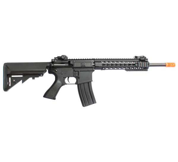 25207658-AIRSOFT-RIFLE-CYMA-M4A1-CUSTOM-ETCM515S-ELET-6MM-2