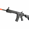 25207658-AIRSOFT-RIFLE-CYMA-M4A1-CUSTOM-ETCM515S-ELET-6MM-3-600×548