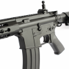 25207658-AIRSOFT-RIFLE-CYMA-M4A1-CUSTOM-ETCM515S-ELET-6MM-5-600×548