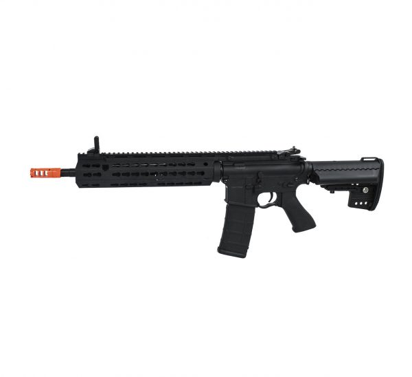 25207661-AIRSOFT-RIFLE-CYMA-M4A1-CUSTOM-ETCM619S-ELET-6MM-1-600×548