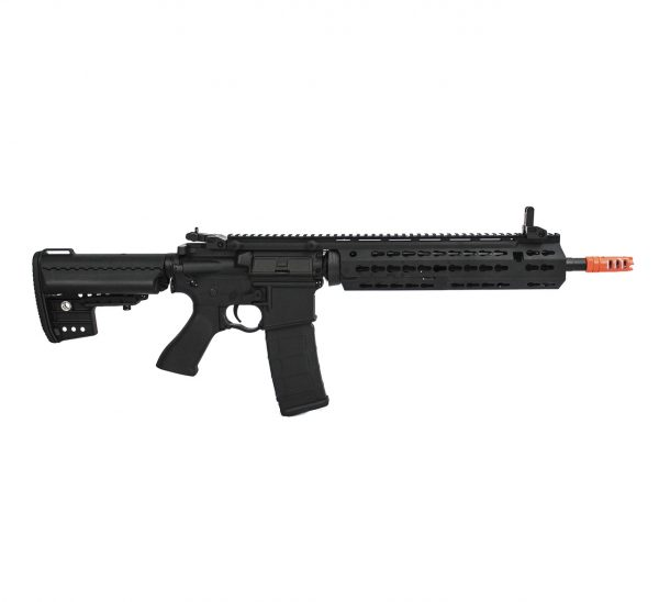 25207661-AIRSOFT-RIFLE-CYMA-M4A1-CUSTOM-ETCM619S-ELET-6MM-4-600×548
